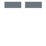 Ricoh Online Configurator
